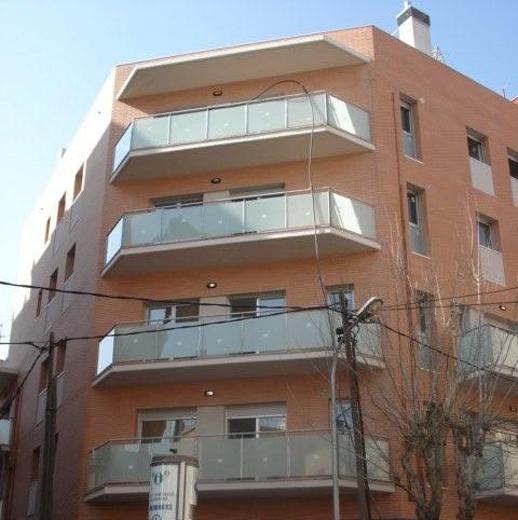 Pere_Pelegri_Locals_Orto_b.jpg