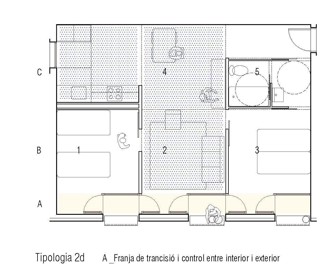 18A_Tipologia_2D.jpg